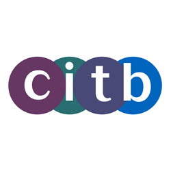 PRESS RELEASE: CITB To Reshape Its Levy And Support Employers In Scope To New Apprenticeship Levy