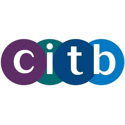 PRESS RELEASE: CITB-Funded Training