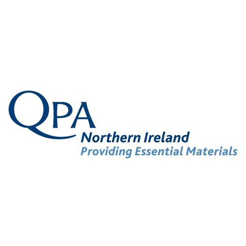PRESS RELEASE: Construction Material Suppliers Endorse Northern Ireland Business Community Support for Withdrawal Agreement