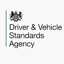 PRESS RELEASE: DVSA Tow Safe