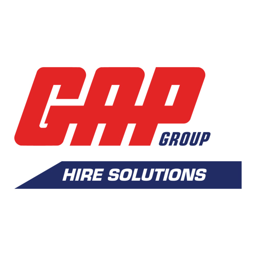 PRESS RELEASE: GAP Hire Solutions picks up a prestigious RoSPA Award