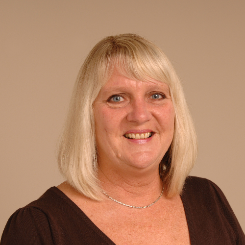 PRESS RELEASE: HAE EHA Say Goodbye to Gill Bridger After 12 Years