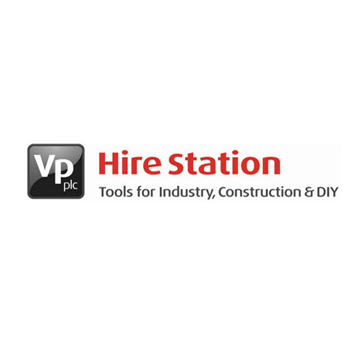 PRESS RELEASE: Hire Station Achieve LEEA Full Member Status