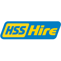 PRESS RELEASE: HSS Hire Expands In Wales With New Customer Distribution Centre