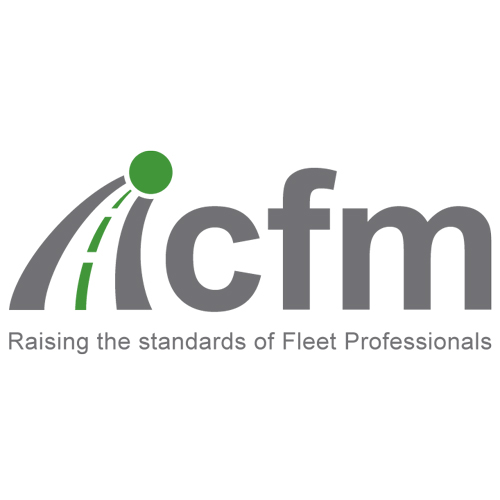 PRESS RELEASE: ICFM To Hold Operational Road Risk Management Masterclass With Focus On Cost Saving Benefits To Businesses