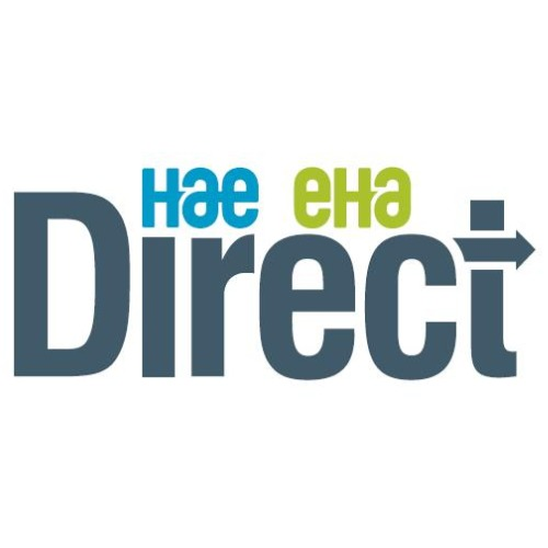PRESS RELEASE: Important Price Changes to HAE Direct
