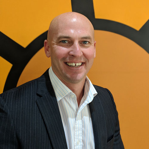 PRESS RELEASE: inspHire Appoint Martin Bestwick as Sales Director