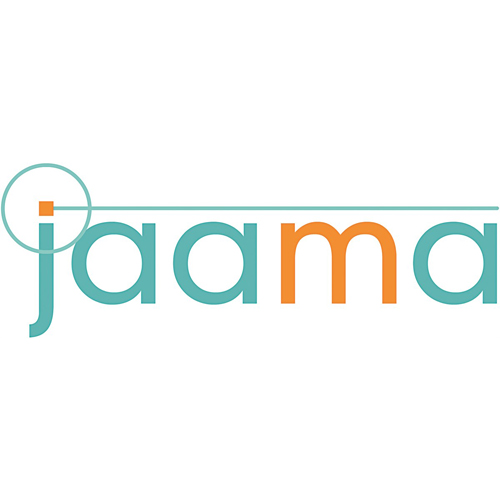 PRESS RELEASE: JAAMA adds new key2 functionality to enable fleet decision-makers to maximise WLTP vehicle data