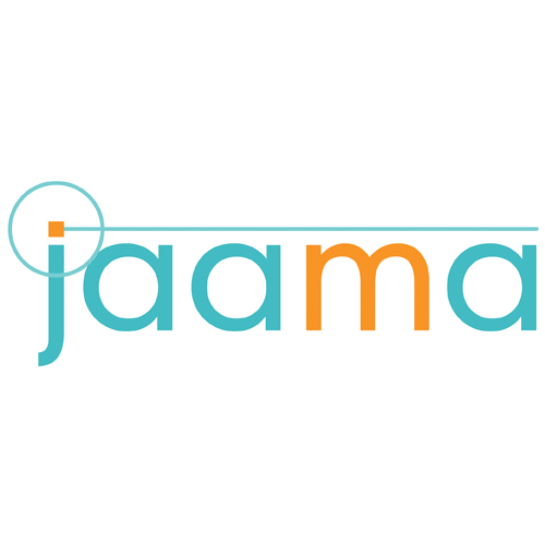 PRESS RELEASE: JAAMA Expects Demand For Key2 Fleet, Driver And Workshop Management Solution To Accelerate Due To CV Show Success