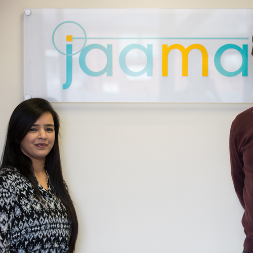 PRESS RELEASE: JAAMA Recruits New Employees To Boost Customer Service