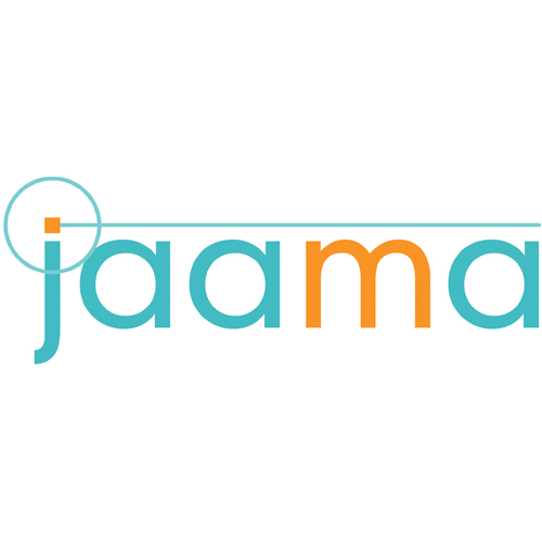 PRESS RELEASE: JAAMA Supports DVSA Earned Recognition Pilot To Improve Fleet Vehicle and Driver Compliance