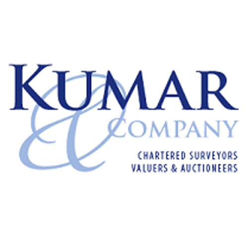 PRESS RELEASE: Kumar & Company Limited Has Engaged To Assist In The Sale Of A Established North Midlands Tool Hire Company
