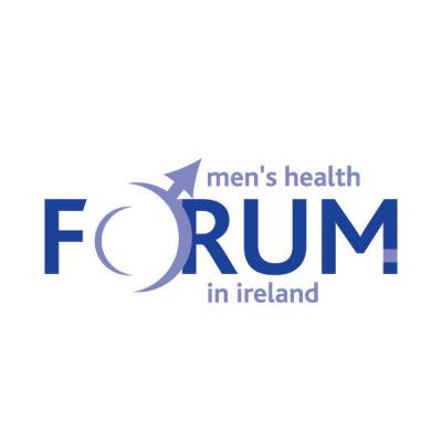 PRESS RELEASE: Mens Health Week NI
