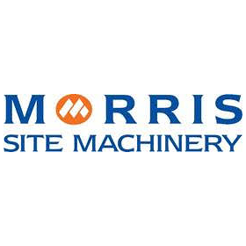 PRESS RELEASE: Morris Site Machinery To Troll Out The Red Carpet For Innovative Products at Showman's Show