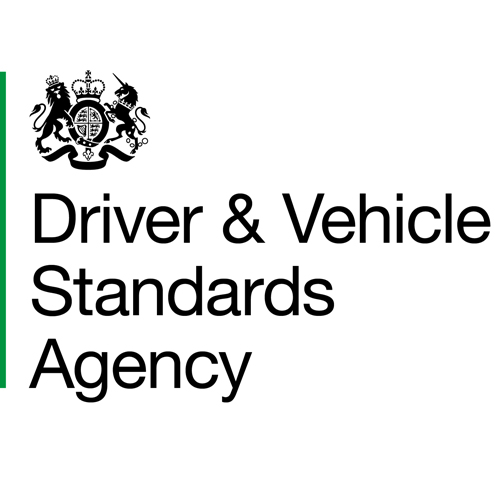 PRESS RELEASE: MOT Certificates To Be Printed and Trailer MOT Discs to be Discontinued