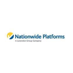 PRESS RELEASE: Nationwide Platforms Expands Fleet with Hinowa Tracked Boom Lifts