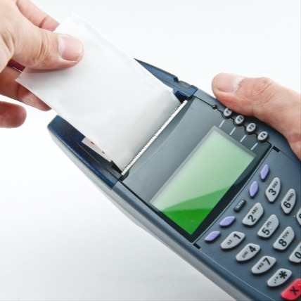 PRESS RELEASE: New Debit Mastercards to be Issued in the UK