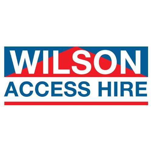PRESS RELEASE: New Portal For Truck and Track Mount Hire From Wilson Access