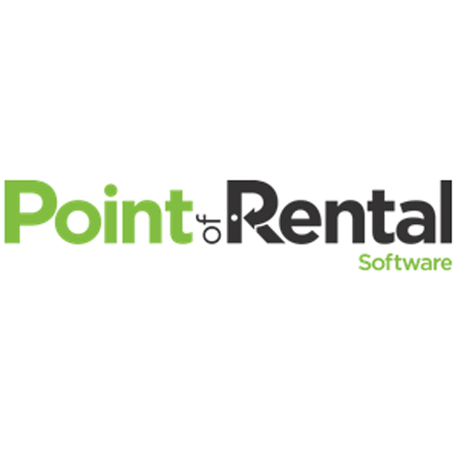 PRESS RELEASE: Point of Rental Software Acquires RentalTrax