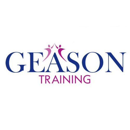 PRESS RELEASE: Speedy has Acquired Training Provider Geason Holdings