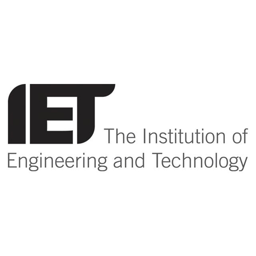 PRESS RELEASE: The IET Wiring Regulations Sets the Standards for Electrical Installation in the UK