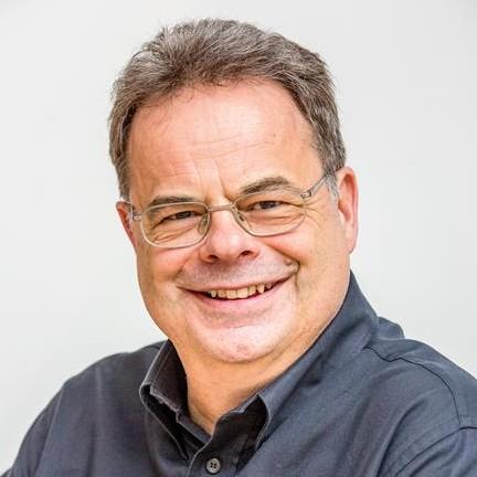 News Item: Tim Whiteman to Leave IPAF