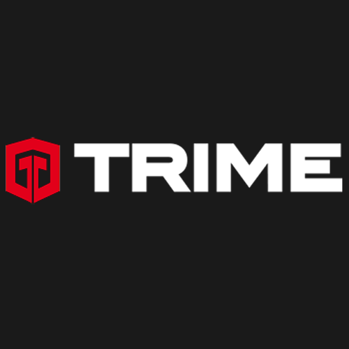 PRESS RELEASE: Trime Is A Hit With The Hire Association Europe