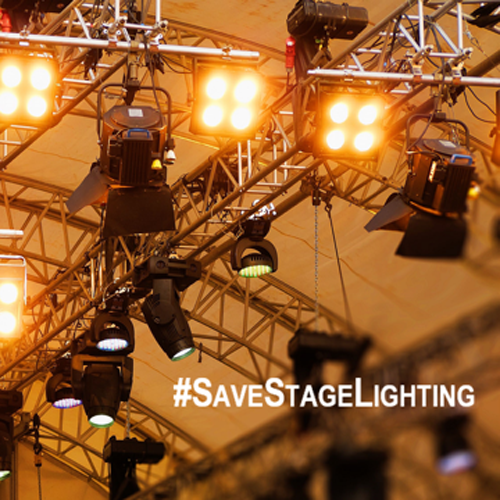 PRESS RELEASE: Urgent Action Needed for Eco-Design Lighting Changes
