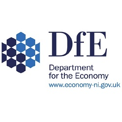 Programme For Government / Refocus of the Economic Strategy - Call For Evidence
