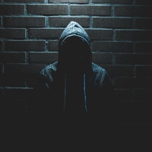 Theft & Fraud Alerts