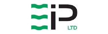 Ebac Industrial Products Ltd