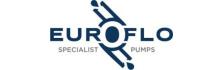 EuroFlo