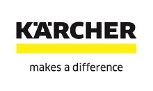 Kärcher UK Ltd