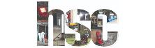 The Hire Supply Company UK Ltd