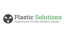 Plastic Solutions (Aldridge) Ltd