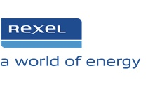Rexel Site Supplies Ltd.