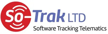 So-Trak LTD