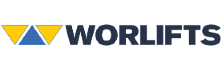Worlifts Limited